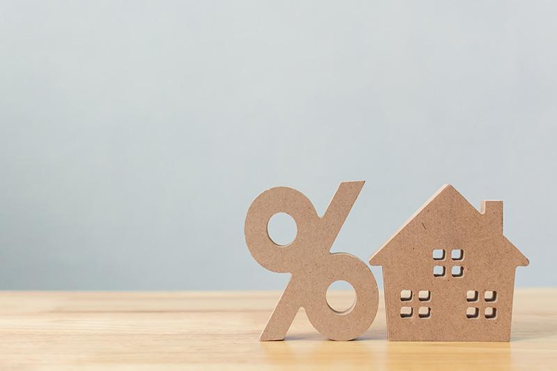 Colorado Springs Mortgage Rates